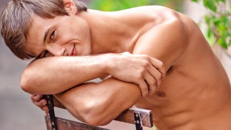 Bastian Dufy